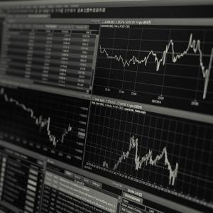 【フィリピン株式投資】BDO NOMURAで株を始めました!!!