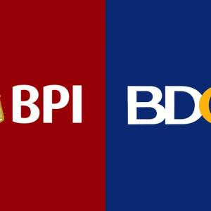 【銀行口座開設】フィリピンにてBDO銀行の口座開設方法