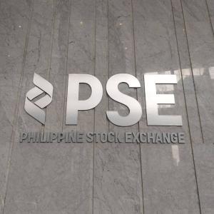 【フィリピン株式投資2】株から学んだ英語表現Part1