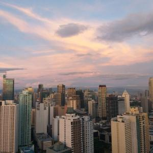 【フィリピン株式投資3】みんな知ってるアヤラ財閥