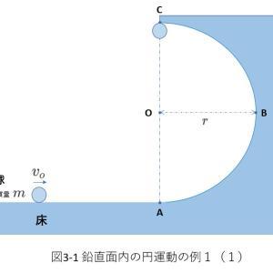 理科の点数の上げ方(物理化学編)