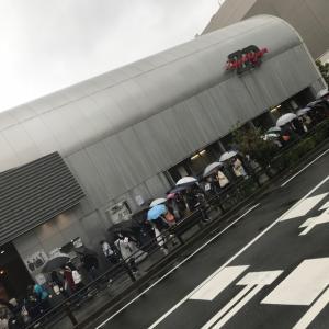 FLOWER FLOWER  Zepp Nagoya 追記
