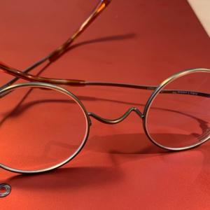 眼鏡 サングラス