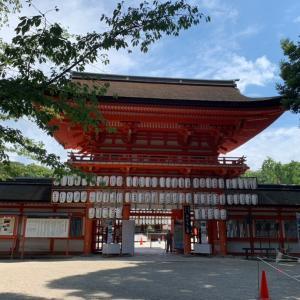 続 京都 拝観