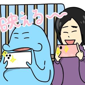 【漫画】東京で最強にコスパのいいご飯屋さん