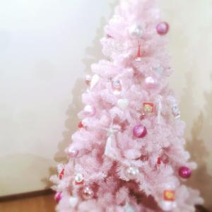 クリンヴィア、クリスマスVer.