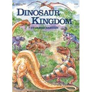 音となかよしプレイリスト『ステゴサウルス〜恐竜王国』