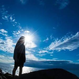 過去には戻れない「これから自分はどう生きるか」が精神的豊かさになる