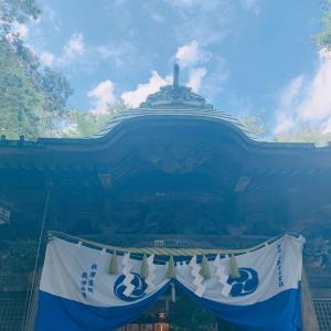 ▶︎7月☆BEST10記事★梅雨明け宣言