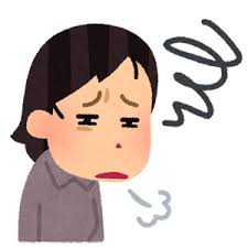 疲労感撃退!簡単マッサージ(●´ω`●)