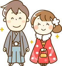 成人の日 ! おめでとうございますm(__)m