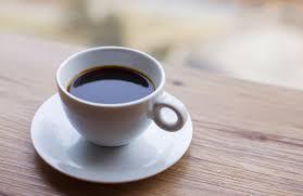 眠気対策だけじゃない!コーヒーのスゴイところ☆