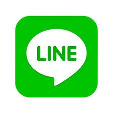 袋井店LINE限定キャンペーン!
