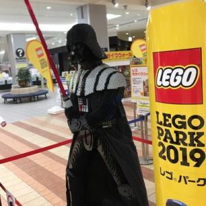 ものすごくリアルな『LEGOブロック』 ! ! !