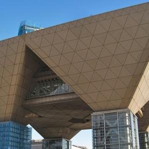 【COMITIA】東京・名古屋・関西コミティア 創作イベントの売り上げや雰囲気