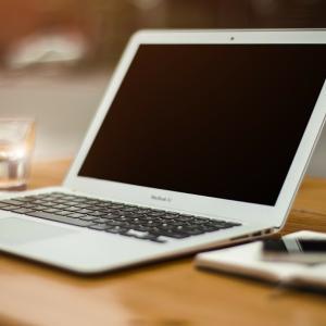 【blogger】アドセンス審査合格まで 審査待ち期間に修正した事