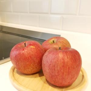 リンゴとたし算とひき算