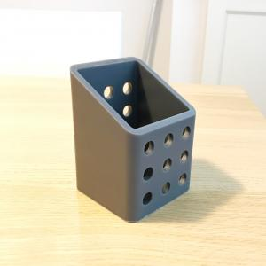 3Dプリントに挑戦!