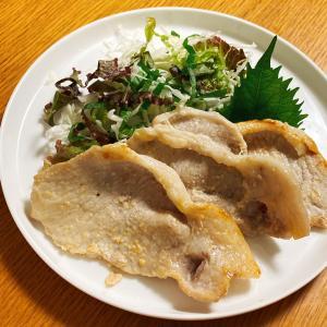 【簡単レシピ】ヨーグルト漬けでおいしさUP!豚肉の味噌漬け