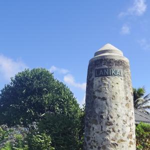 ハワイ旅行㉘ 360度絶景【ラニカイ・ピルボックス・トレイル】