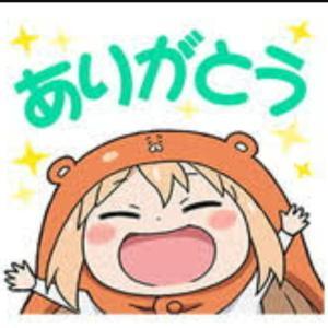 """おはよー♡""""(*ノ゚Д゚)八(*゚Д゚*)八(゚Д゚*)ノィェーィ!"""