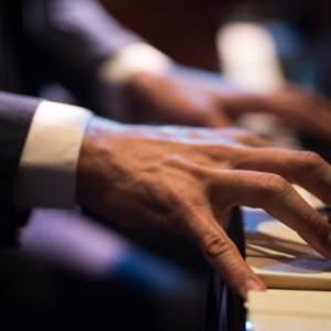「何十年ぶりに触るピアノ」でも上達します。【ブランクに心配は無用】