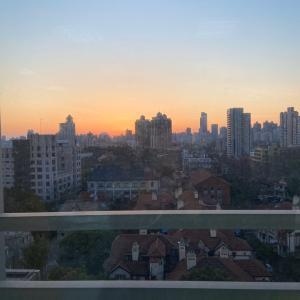 上海2490日目 上海中山公園駅界隈のカフェ・ファーストフード事情