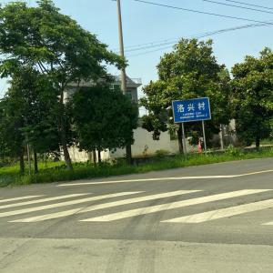 上海国際美容博覧会ブース設計の確認へ