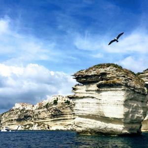 コルシカ島旅のおすすめについてTrip-Partner様で記事公開しました。