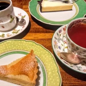 ジョン・レノン【東銀座】カフェ!