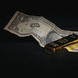 金地金(ゴールドインゴット)の税金はこうなる