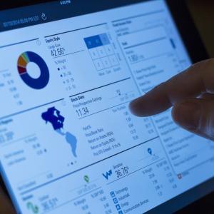 金融リテラシーの3ステージ SaveからInvest、Asset Managementへ