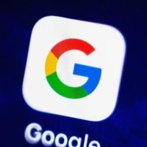 Google、国内金融サービス参入の狙いは何か