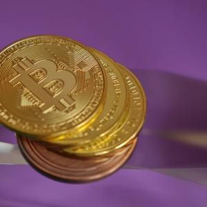 仮想通貨バブルは史上最大のバブル:『ウォール街のランダムウォーカー』12版再読 第四章