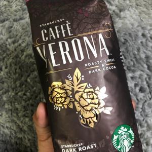 Coffee続