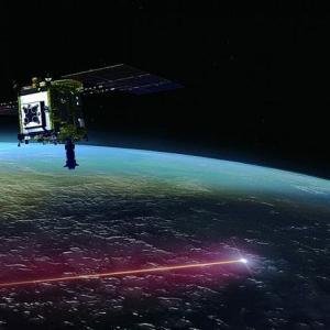 JAXA発表「はやぶさ2」2020年12月6日に地球帰還