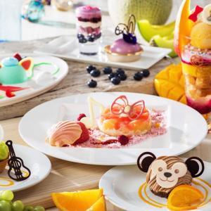 夏休みインで食べたいもの(*´艸`*)♡