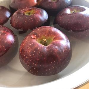 リンゴのミネラル酵素ジュースWS