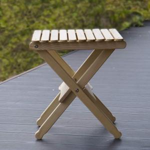 バイヤーオブメインからキャンパー必須のテーブルが!【パンジーン キャンプテーブルL】