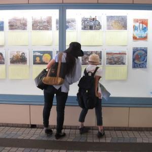 鎌倉百景-18