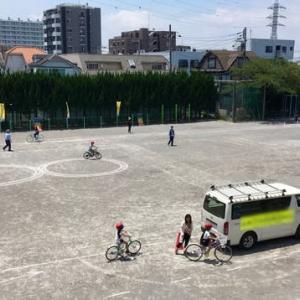 面倒見の良い日本の学校