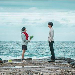 何度見ても号泣の韓国ドラマ…なのに邦題のセンスが昭和すぎて萎える