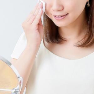 美白化粧品の効果を高める 栃木県鹿沼市フェイシャルエステサロン エステスクール栃木恵美教室
