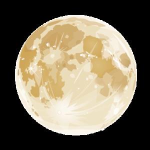 ハロウィン満月ブルームーン 栃木県鹿沼市フェイシャルエステサロン エステスクール栃木恵美教室
