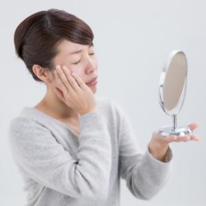 敏感肌の原因 栃木県鹿沼市フェイシャルエステ エステスクール