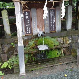 九州旅行其の五