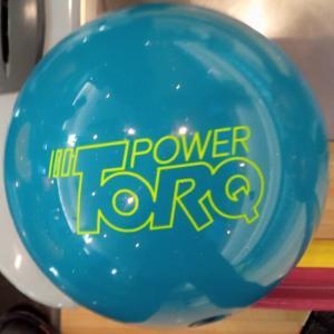 """POWER TORQ"""