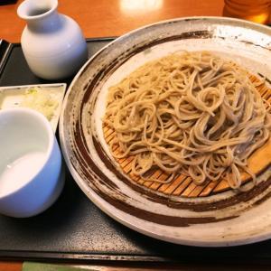 日本で食べたもの② 間違いなかったよ編