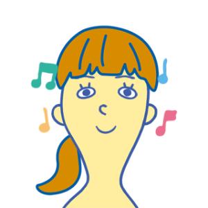 発達障害の社会人1年生 3月の三連休の過ごし方!