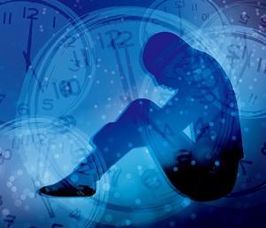 発達障害と副腎疲労
